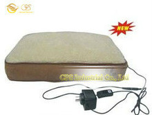 Hot selling heating pet bed pet supply new products for 2013