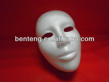 2013 promotional funny halloween latex mask