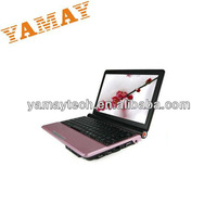 Lowest price for mini laptop 10.1 inch 2013 cheap price high quality