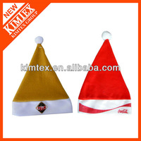 2013 New christmas hat decoration
