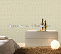 2013 the best selling beautiful homes bright color non-woven wallpaper/wall coatings (0.53*10m)