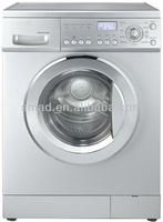 lowes appliances washer dryer