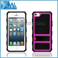 Name Brand Cell Phone Cases For Iphone