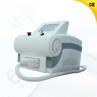 A003-New Style design portable IPL Machine with special price in China