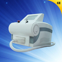 A003-2013 BEST PRICE ipl machine A003 for Home & BEAUTY spa USE