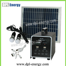 GOOD used solar generators for sale emergency light power equipment solar powered wireless ip camera
