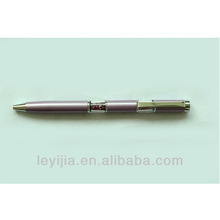 Metal Pen with Crystal for Men LY138