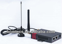 rs232 serial gsm/gprs modem 3G RS232 RS485 for Fleet Management, Oil&Gas Fuel V20series