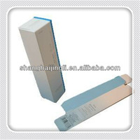 2013 Customized Design Paper Box For Medicine Packaging