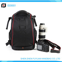 multifunction cool camera backpack