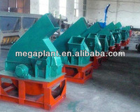 Wood processing equipment Wood Crushing machine for sale
