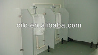 abulution container TOILET for NISSAN H01