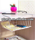 table file rack