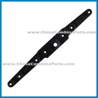 Agricultural Parts BCS Lawn Mower Knife Head