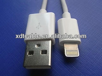 usb 3.0 cable for iphone5 data cable