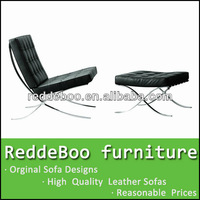Sunroom furniture sale,used furniture,traditional italian leather furniture