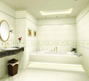 Cheap Bathroom Tiles Uk Bathroom Tile Clearance Buy Cheap Bathroom Tiles Uk