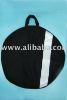 CYCLE WHEEL BAGS