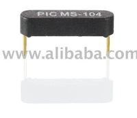 MS-104 Reed Sensor / Magnetic Sensor for PCB Assembly
