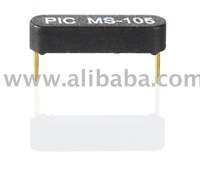 MS-105 Reed Sensor / Magnetic Sensor for PCB Assembly