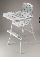infant Baby Chairs