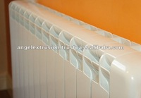 Aluminum Section for Heating Radiator