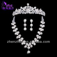 Free Shipping Crowns for Brides 2013 Hot Sell Fashion Jewelry Imperial Crown for Wedding GJ-045