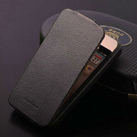 phone case for iphone4 4s, cheap high quality protective case for iphone 4