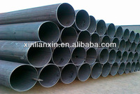 steel pipe supply