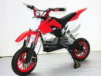 hot selling loncin dirt bikes parts