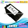 Printing supplies hot ink cartridges M4640 M4646 rechargeable ink cartridge for Dell