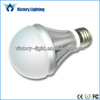 High Efficiency led led light bulbs made in usa