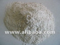 Sodium Bentonite for Foundry