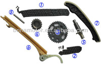 For MERCEDES-BENZ M266.920 1498CC timing chain kits