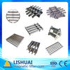 Magnet Grid/Grate for Filter Ferrous Metal