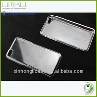 New Product phone case for iphone 5c /gel tpu case for SONY L36H
