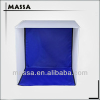 Square Collapsible Photo Studio Light Tent 40*40CM
