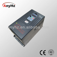 AC DC frequency inverter igbt dc power supply