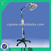CQ 36 Xinfeng Therapeutic Far Infrared CQ 36 Xinfeng TDP Lamp for Chronic Prostatitis