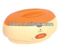 protable hand and foot waxing machine wax warmer MD1003