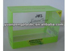 fold package box, scarf package box, box inserts packaging