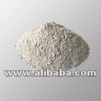 Sodium Bentonite for Water Industry