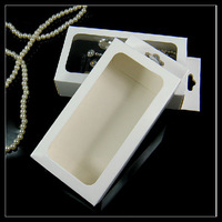 Mystic Box Electronic Cigarette Electronic Components Storage Box Mod Electronic Cigarette