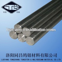 astm b777 tungsten bar 99.99%
