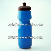 Fitting Exercise Dog Water Bottle