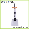 High Quality LED Curing Light with new design and OEM service