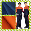 "Textile fabric manufacturers - TC 65/35 20*16 120*60 57/58"" twill - 2016 HOT SELLING TEXTILE"