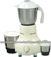 350watt 3 Jar Mixer Grinder
