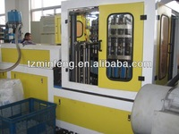Beverage drinks and mineral water cap closure mould machine