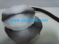 waterproof Butyl tape with cheap price